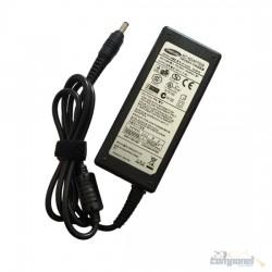 Fonte Notebook Samsung 19v 3.16a pino agulha 5.5x3.0mm